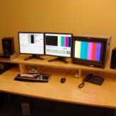 Die professionelle Kalibrierung von Monitor und TV selbstgemacht