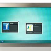 Die Vor- und Nachteile der verschiedenen Display-Technologien