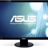 Testbericht Asus VE276N (27 Zoll) 83 Punkte