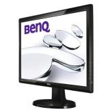 Testbericht BenQ GL2750HM (27 Zoll) 79 Punkte