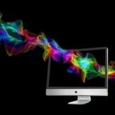 Monitore für das Webdesign