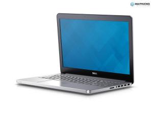 Sửa Laptop Biên Hòa / flickr.com