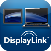 DisplayLink-Logo