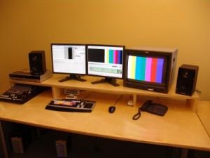 Monitore für PC