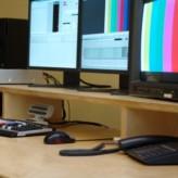 Wie Sie mehrere Monitore für einen PC verwenden können