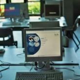 Tipps zum Kauf für den PC Bildschirm