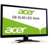 Testbericht Acer G246HL (24 Zoll) 88 Punkte