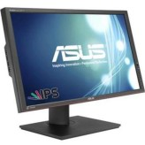Testbericht Asus PA248Q (24 Zoll) 82 Punkte