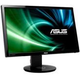 Testbericht Asus VG248QE (24 Zoll) 94 Punkte