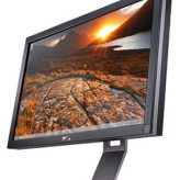 Testbericht Dell UltraSharp U2713HM (27 Zoll) 97 Punkte