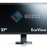 Testbericht Eizo EV2736WFS (27 Zoll) 95 Punkte