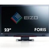Testbericht Eizo Foris FS2333 (23 Zoll) 97 Punkte