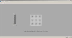 Kalbrierungstool von Windows (dccw)