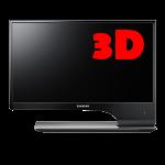 Samsung SyncMaster S27A950D