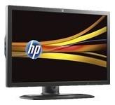 Testbericht HP ZR2440W (24 Zoll) 88 Punkte