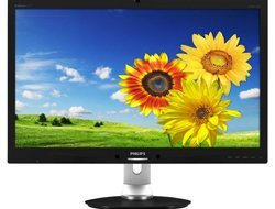 Philips Brilliance 271P4QPJKEB