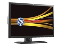 Test HP ZR2440W